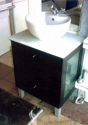 Botiquines Para Baño A Medida:toalleros, botiquines, espejos, canefas, muebles de baño Fábrica de