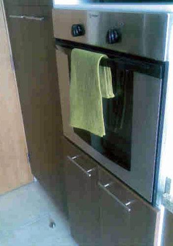 Vanitorios muebles de ba o m rmol y granito puertas for Fabrica de marmol y granito